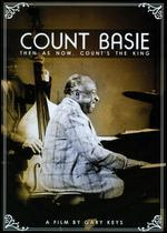 Basie, Count-Then as Now, Count's the King