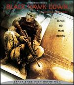 Black Hawk Down [French] [Blu-ray]