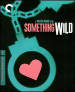 Something Wild [Criterion Collection] [Blu-ray]