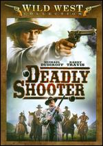 The Shooter - Fred Olen Ray