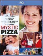 Mystic Pizza [Blu-ray] - Donald Petrie