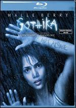Gothika [French] [Blu-ray]