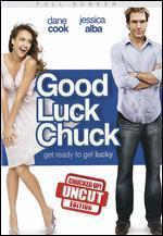 Good Luck Chuck [Uncut]