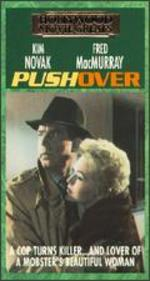 The Pushover