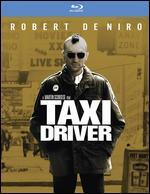 Taxi Driver [French] [Blu-ray]