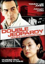 Double Jeopardy (Double Condamnation)