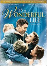 It's a Wonderful Life [60th Anniversary Edition]