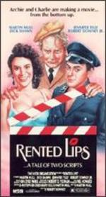 Rented Lips