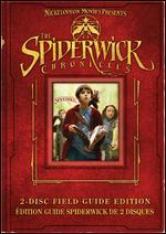 The Spiderwick Chronicles [2 Discs] [Special Edition]