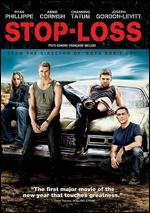 Stop-Loss - Kimberly Peirce