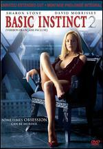 Basic Instinct 2 (Unrated Extended Cut) (Version Francaise Incluse)