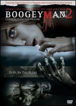 Boogeyman 2 [Unrated Director's Cut]