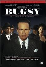 Bugsy [2 Discs] [Extended Cut]