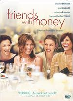 Friends With Money (2006) Dvd