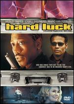 Hard Luck - Mario Van Peebles