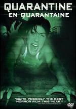 Quarantine (2009)