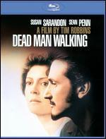 Dead Man Walking [Blu-ray]