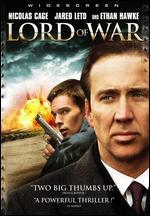 Lord of War [WS]