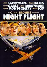 Night Flight - Clarence Brown