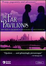 The Far Pavilions - Peter Duffell