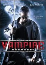 Vampire Assassin