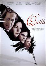 Quills - Philip Kaufman