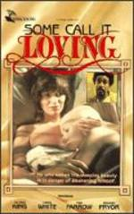 Some Call It Loving (Blu-Ray + Dvd Combo Pack)