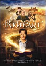 Inkheart [French]