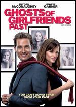 Ghosts of Girlfriends Past [Blu-ray] [Special Edition]
