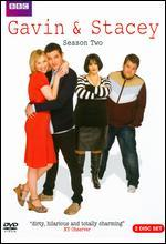 Gavin & Stacey: Series 02
