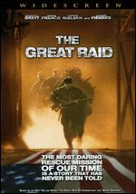 The Great Raid [WS] - John Dahl