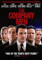 Company Men [Dvd] [2010] [Region 1] [Us Import] [Ntsc]