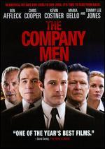 The Company Men - John Wells