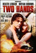 Two Hands [Blu-ray]