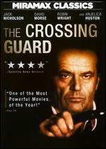 The Crossing Guard - Sean Penn
