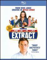 Extract (Miramax) [Blu-Ray]