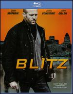 Blitz [Blu-ray] - Elliott Lester