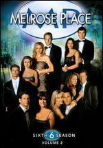 Melrose Place: Season 6, Vol. 2