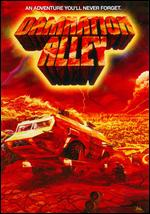 Damnation Alley - Jack Smight