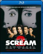 Scream 2 - Wes Craven