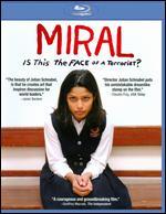 Miral [Blu-ray] - Julian Schnabel