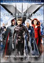 X-Men: The Last Stand [French]