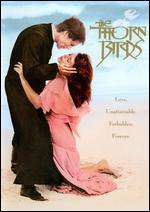 The Thorn Birds-the Complete Miniseries [Vhs]