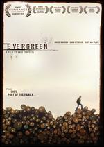 Evergreen - Enid Zentelis