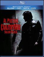 Carlito's Way [2 Discs] [With Tech Support for Dummies Trial] [Blu-ray/DVD]