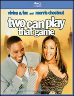 Two Can Play That Game [Blu-ray] - Mark Brown