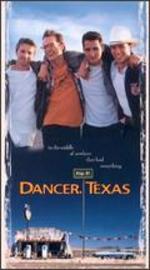 Dancer Texas [Vhs]