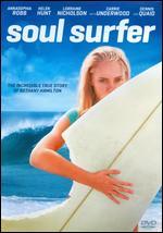 Soul Surfer - Sean McNamara