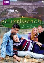 Ballykissangel: the Complete Series 4