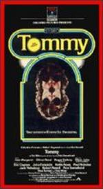 Tommy (Special Edition) [Dvd] [1975]